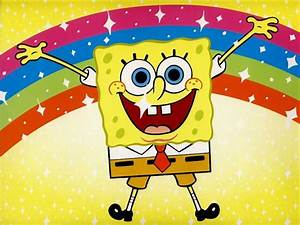 bob - Spongebob Squarepants Wallpaper (10456864) - Fanpop