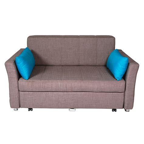sofa beds nz sofa beds auckland smooch collection