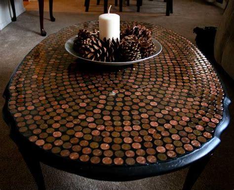 diy ways  invest  pennies oddly beautiful