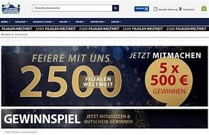 Dänisches Bettenlager Filialen : d nisches bettenlager gewinnspiel 2500 filialen weltweit ~ Orissabook.com Haus und Dekorationen