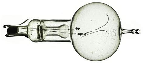 History Of The Light Bulb Mature Teen Tube