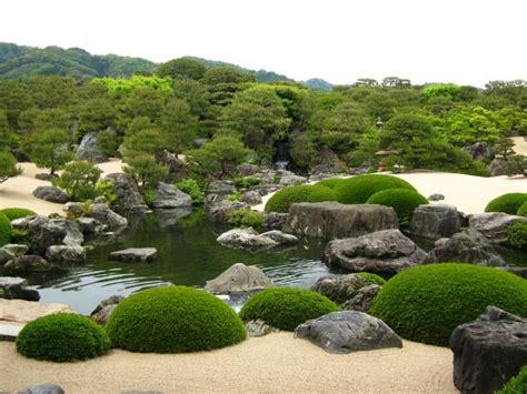 japans top  temples  gardens travel channel