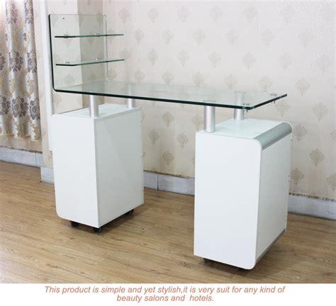 de las unas de manicura mesa spa buy muebles de unas