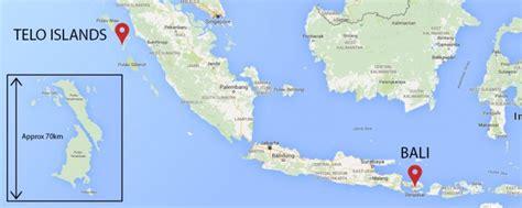 days   equator  daniel small resort latitude