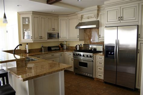 prices of kitchen cabinets imperial gold 4410