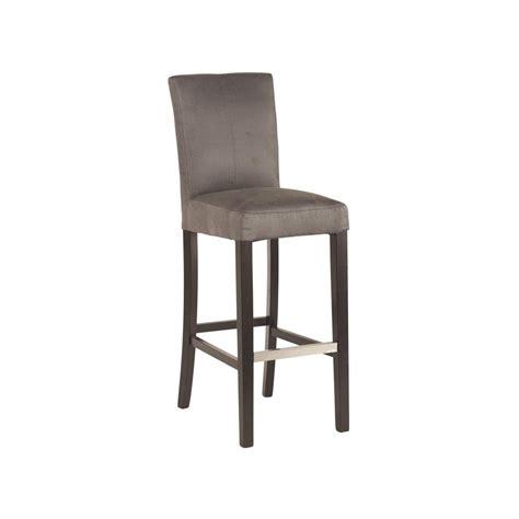 les chaises hautes chaises hautes bar
