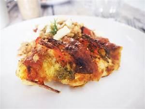 Appetit italienisch
