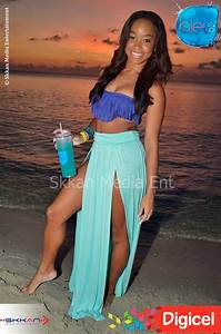 78+ ideas about Beach Party Outfits on Pinterest | Party outfits Bathing suit covers and Outfit ...