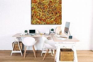 Wandbilder Fürs Büro : die magie des positiven denkens poster und wandbilder f rs b ro bilder und poster ~ Bigdaddyawards.com Haus und Dekorationen
