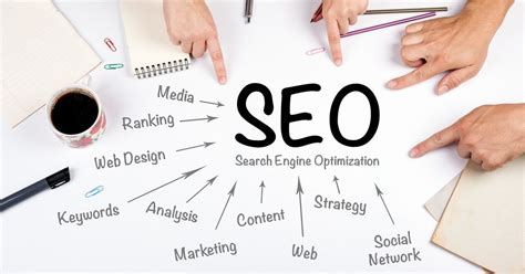 Seo Ranking by Seo Tools Essential Seo Ranking Factors To Consider In 2019