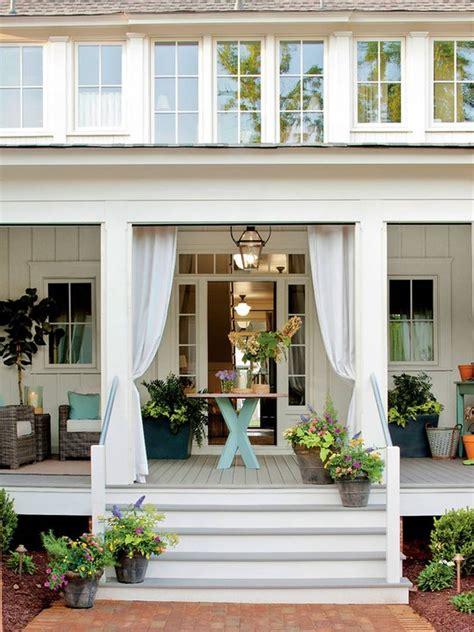 Beautiful Front Porch Designs Design Ideas Perfect - Get ...