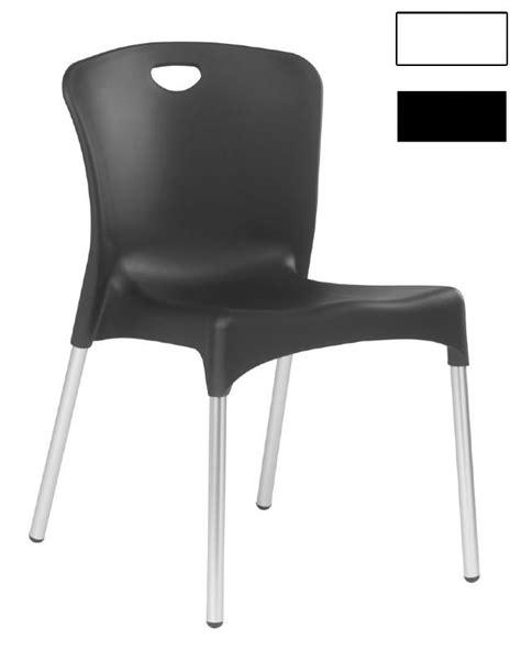 siege oeuf ikea déco fauteuil oeuf avec enceinte 23 tourcoing