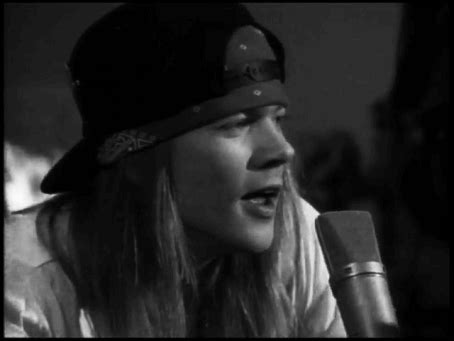 axl rose out of breath guns n roses 1980s gif find share on giphy