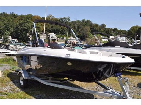 Element Boats For Sale by Bayliner 160 Element Boats For Sale Boats