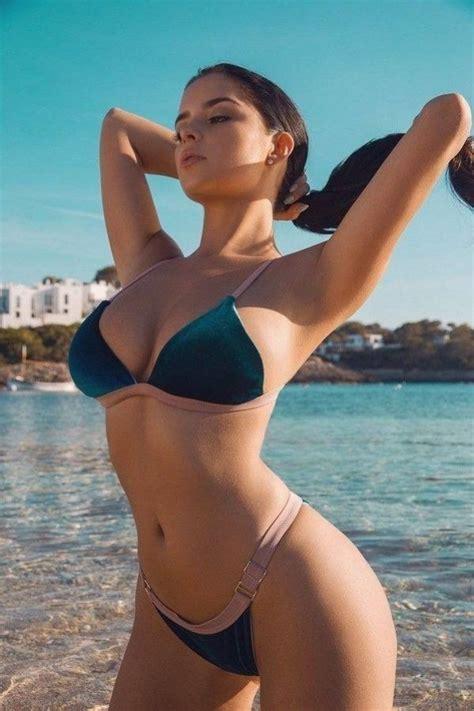 hottest bikini girls barnorama
