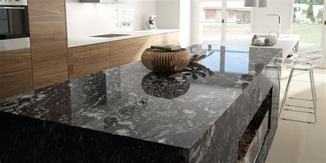 revolutionary new stain resistant granite worktops launched