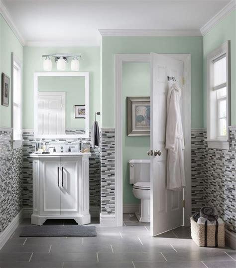bathroom mosaic tile design ideas  pictures