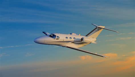 light jets for high performance turboprops vs light jets