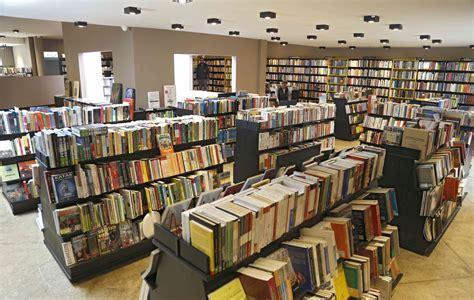 La Libreria In by La Librer 237 A Lerner Celebra Su Noche Blanca Con Argentina
