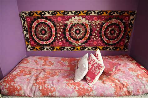 chambre style hindou ophrey com deco chambre hindou prélèvement d
