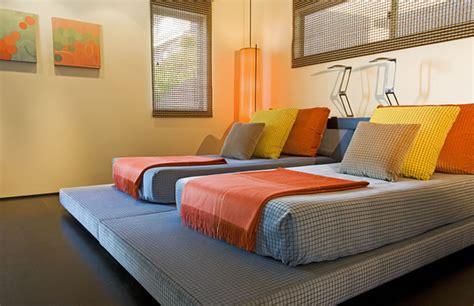 custom made sofas orange county ca custom furniture antique restoration in orange county