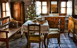 Traditioneller landhausstil country style wohnzimmer for Country style wohnen