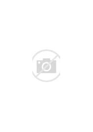 Thor Marvel Comics Loki
