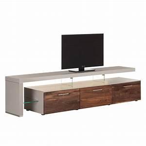 Tv Lowboard Holz : tv lowboard holz nussbaum neuesten design kollektionen f r die familien ~ Indierocktalk.com Haus und Dekorationen