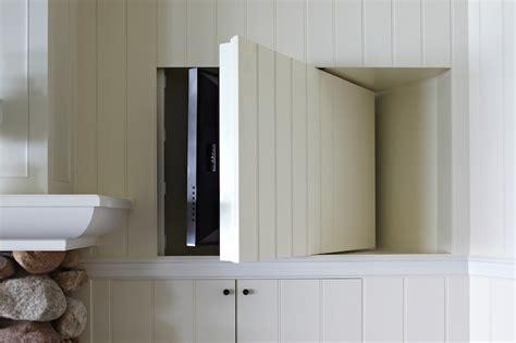 Full Wall Beadboard : Beadboard Paneling Design Ideas