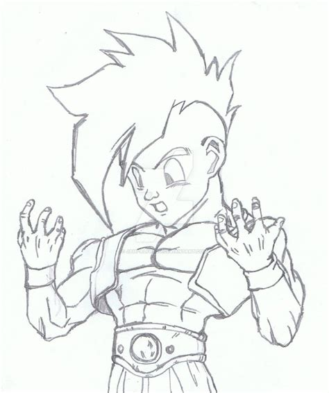 Best Dragon Ball Drawings Ideas And Images On Bing Find What You