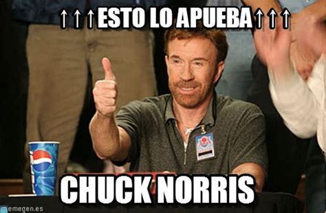 Memes De Chuck Norris - haters de s 225 lvame p 225 gina 10975 cotilleando el mejor foro de cotilleos sobre la realeza y