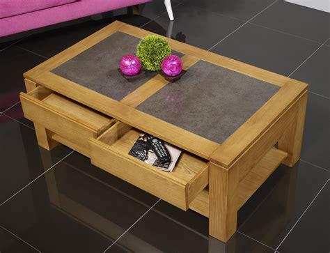 nettoyer canape tissu c est du propre 63 plateau chene massif pour table m canisme pour table plateau relevable table de
