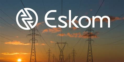 The power utility said this was due to a loss of generation capacity and restrictions could run into the weekend. Understanding South African's Load-shedding Stages ...