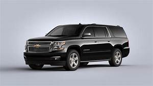 2020 Chevrolet Suburban for sale in White Bear Lake ...