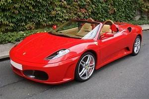 Photos De Ferrari : location ferrari f430 spider cannes nice monaco st tropez mb premium ~ Maxctalentgroup.com Avis de Voitures