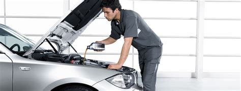 Bmw Oil Change Prices