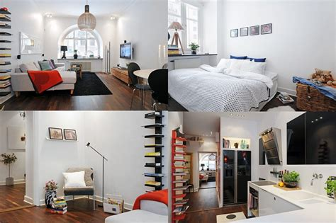 styling small apartments grant blakeman the blog how to design a two room apartment with style