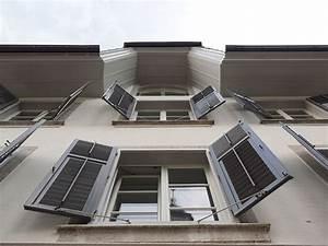 Gekippte Fenster Sichern : einbruchschutz 10 hilfreiche tipps teckentrup ~ Michelbontemps.com Haus und Dekorationen