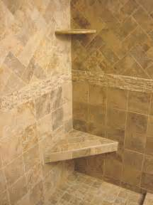 bathroom tile flooring ideas for small bathrooms 30 cool ideas and pictures beautiful bathroom tile design ideas and pictures
