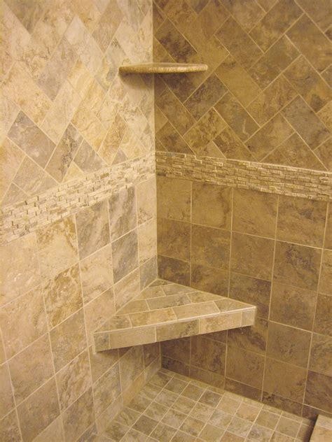bathroom tile ideas 30 cool ideas and pictures beautiful bathroom tile design