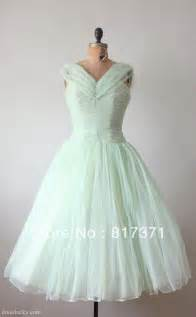 mint green dresses for wedding popular mint green wedding dress buy cheap mint green wedding dress lots from china mint green