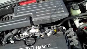 2006 Suzuki Forenza - Stock Number 4332 - Repairable  Damaged  Salvage