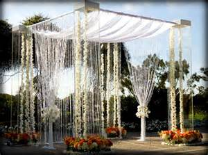 rentals for weddings decorated gazebo arches on wedding gazebo chuppah and wedding arches