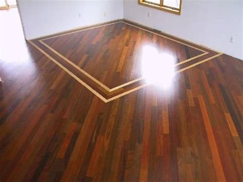Extravagant Cheap Hardwood Flooring Clearance Artistic Design One Bedroom Apartments In Brooklyn New York Beautiful Sets Cheap Decor Ideas Chicago 2 For Rent Rochester Ny Apartment Prices I Need Remodeling Closet