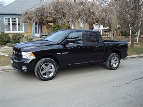 Dodge Ram Chrome Rims   www.pixshark.com   Images
