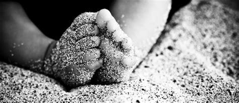 Bērna kāju kopšana - Tavai Veselībai