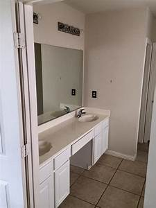 Complete bathroom remodel 28 images complete bathroom for How much does a complete bathroom remodel cost