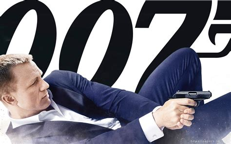 skyfall daniel craig  wallpapers hd wallpapers id