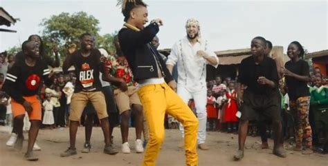 swae lee and french montana new video french montana ft swae lee unforgettable