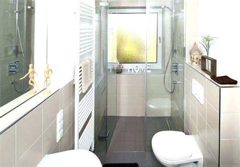Kleine Badezimmer Renovieren by Kleines Badezimmer Renovieren